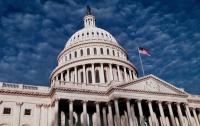 Оборонный бюджет: Сенат США выделил Украине $200 миллионов