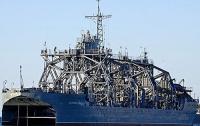 Старейшее в мире действующее судно отметило 100-летний юбилей (ФОТО)
