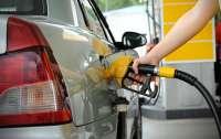 Секреты уменьшения расхода топлива автомобиля