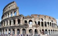 Появились неприятные новости для туристов, которые собрались в Рим