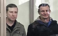 Оккупанты в Крыму довели захваченного украинца до гипертонического криза