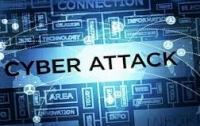 Дельные советы, как защититься от кибератак