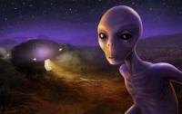 Ученые обнаружили космодромы НЛО на Земле