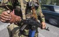 Украинский институт будущего представил стратегию капитуляции Украины