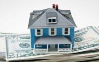 В Киевской области за 2012 год на вторичке проданы 9,8 тыс. домов