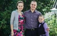 Украинца депортировали из Беларуси