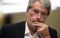 Доказательств отравления Ющенко не нашли, - Матиос
