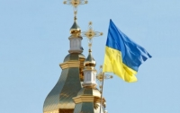 Филарет рассказал, когда Украина получит Томос