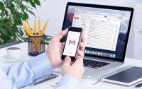 Gmail получил усовершенствованное контекстное меню