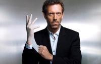 «Доктор Хауз» делает зрителей несчастными