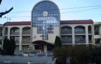 «Хулиганы» обстреляли ингушский вокзал из гранатомета
