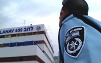 Арест по ошибке: палестинца арестовали из-за ошибки автоматического переводчика