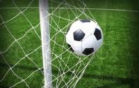 69-летний экс-футболист забил ударом в падении через себя (видео)