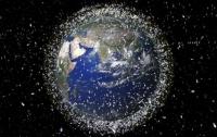 В Японии создадут радар для наблюдения за космическим мусором