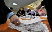 В РФ разоблачили масштабные фальсификациих на выборах в Госдуму