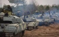 Польский посол рассказал о российской военной угрозе для Украины