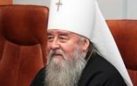 Духовенство обеспокоено неосведомленностью верующих относительно е-паспортов
