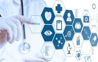 Как поменяется медицинская система с новыми больничными
