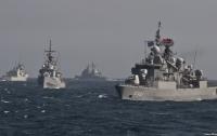 Совет ЕС выступил за усиление НАТО в Черном море