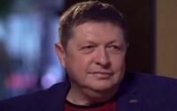 Соавтор предвыборной программы Зеленского призвал отменить закон о языке