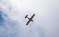 В Болгарии разбился самолет, есть жертвы