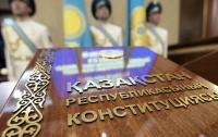 Правительство Казахстана потратит на выборы почти $25 млн