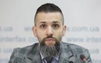 Максим Нефедов совмещает госслужбу с бизнесом, - эксперт
