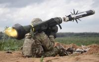 Пентагон выделил деньги на производство Javelin
