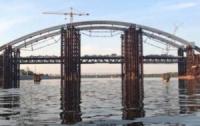 Людей хотят выселисть из их домов из-за моста