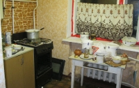 Полиция рассказала подробности убийства в Кременчуге