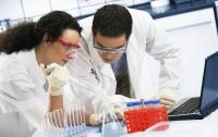 Ученые предупредили о новой серьезной угрозе здоровью людей
