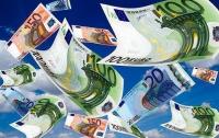 Безработный француз выиграл в лотерею более миллиона евро