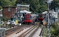 Число пострадавших при теракте в лондонском метро выросло до 29 человек
