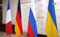 Глава Мюнхенской конференции подтвердил встречу