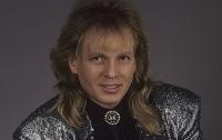 Легендарный музыкант умер в России