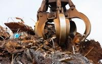 Пропозиція відновити сплату ПДВ на операції з металобрухтом - повернення до схем часів Януковича - експерт