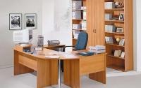 Мебель в офис заносите «пачками»!