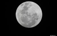 Китай запустил аппарат с семенами и картофелем на обратную сторону Луны
