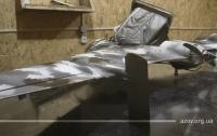 Бойцы ВСУ лишили оккупантов некоторой техники (фото)