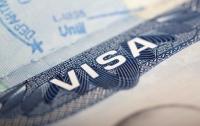 США готовы к диалогу по либерализации виз для украинцев