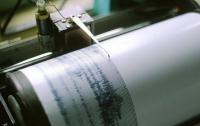 У берегов Греции произошло мощное землетрясение