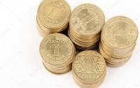 Стало известно, когда войдут в обращение новые гривневые монеты