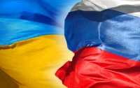 Украина нанесла России ответный торговый удар