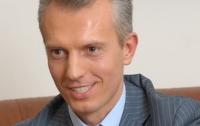 Очередной чиновник времен Януковича вернулся в Украину