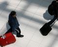 В Украине по-новому будут продавать туристические путевки
