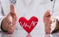 Названы нетипичные симптомы проблем с сердцем
