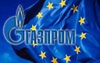 Европа ставит себя в тотальную зависимость от российского