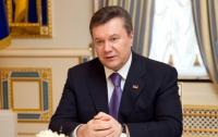 Украина гуманитарно поможет Японии