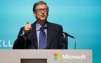 Билл Гейтс сыграет в