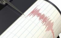 Мощное землетрясение всколыхнуло Японию